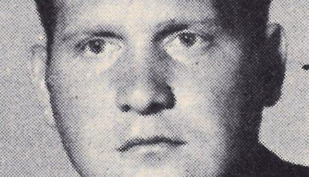 Dormir en habitaciones separadas: lo que sabemos sobre el matrimonio del sospechoso de asesinato de Joseph DeAngelo con Sharon Huddle