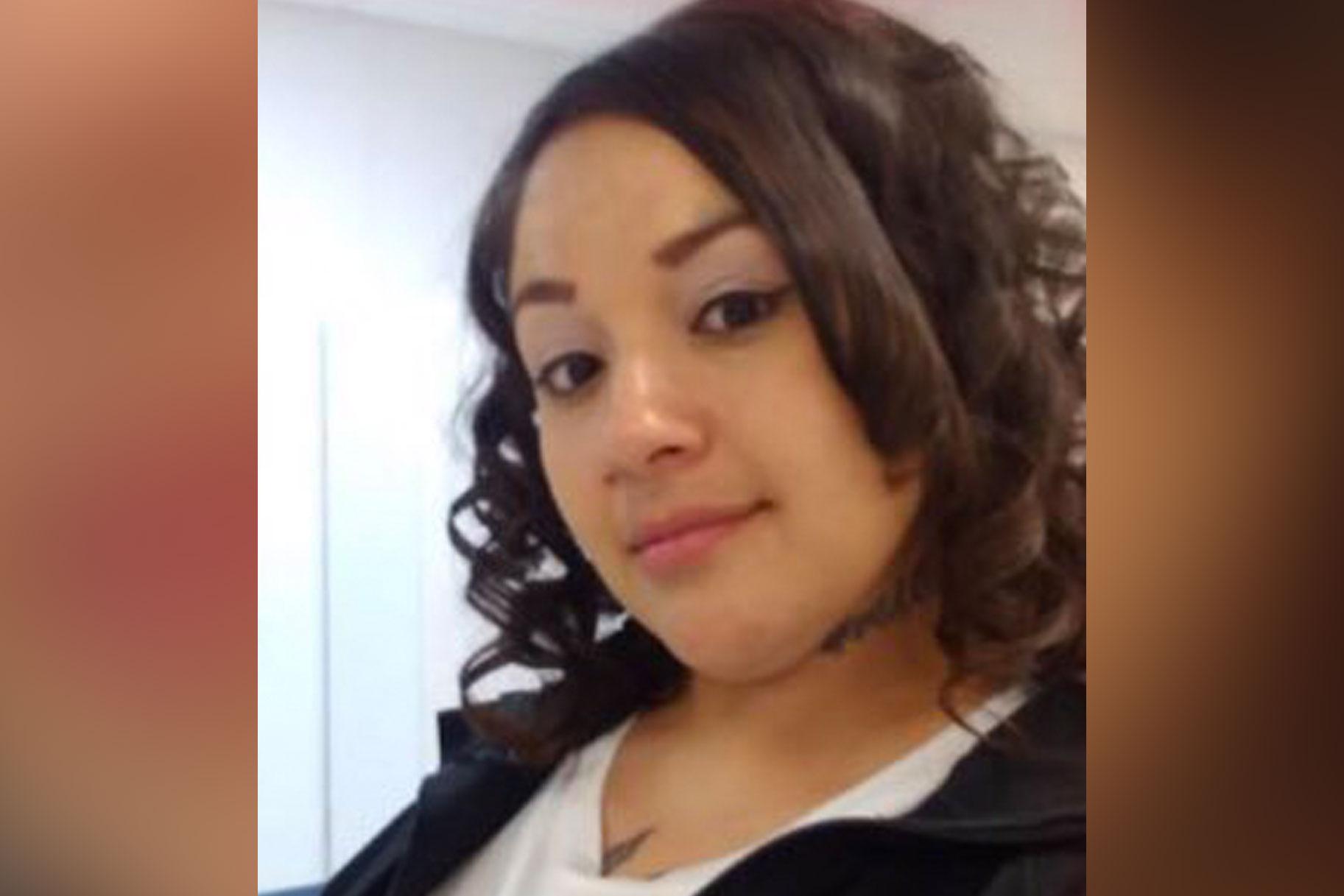 'Testigo estrella' que testificará sobre el asesinato de una mujer embarazada es ella misma asesinada