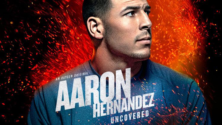 'Včasih smo pisali pisma': nekdanji zapornik trdi, da je bil v novem intervjuju ljubimec Aarona Hernandeza