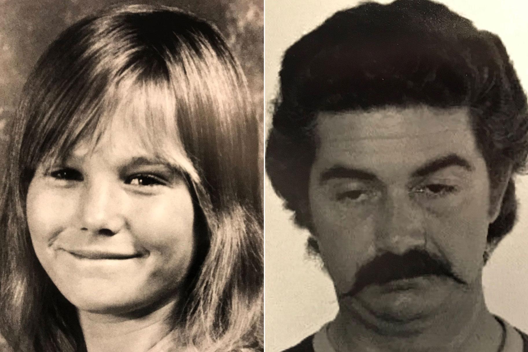 Tänupühal jalgrattaga sõitmise ajal kadunud 11-aastase tüdruku mõrv lahenes lõpuks peaaegu 50 aastat hiljem
