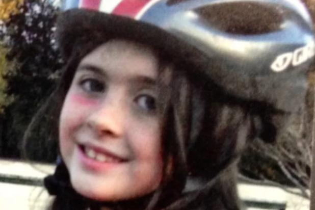 Grufulde detaljer om Cherish Perrywinkle's Murder afsløret i retten: 'Hun døde ikke let'
