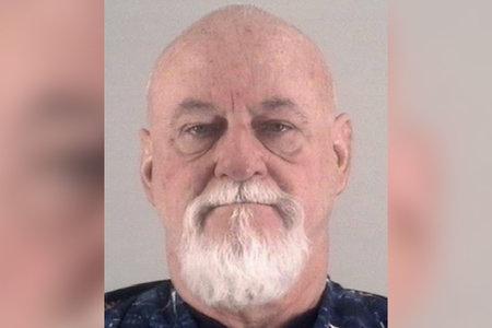Hombre de Texas mostró el cadáver de su esposa de 24 años en el congelador y luego se pegó un tiro, dicen las autoridades
