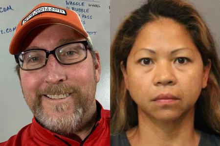 Žena je navodno pregazila dečka SUV-om, tvrdi da ju je 'izazivao' da to učini