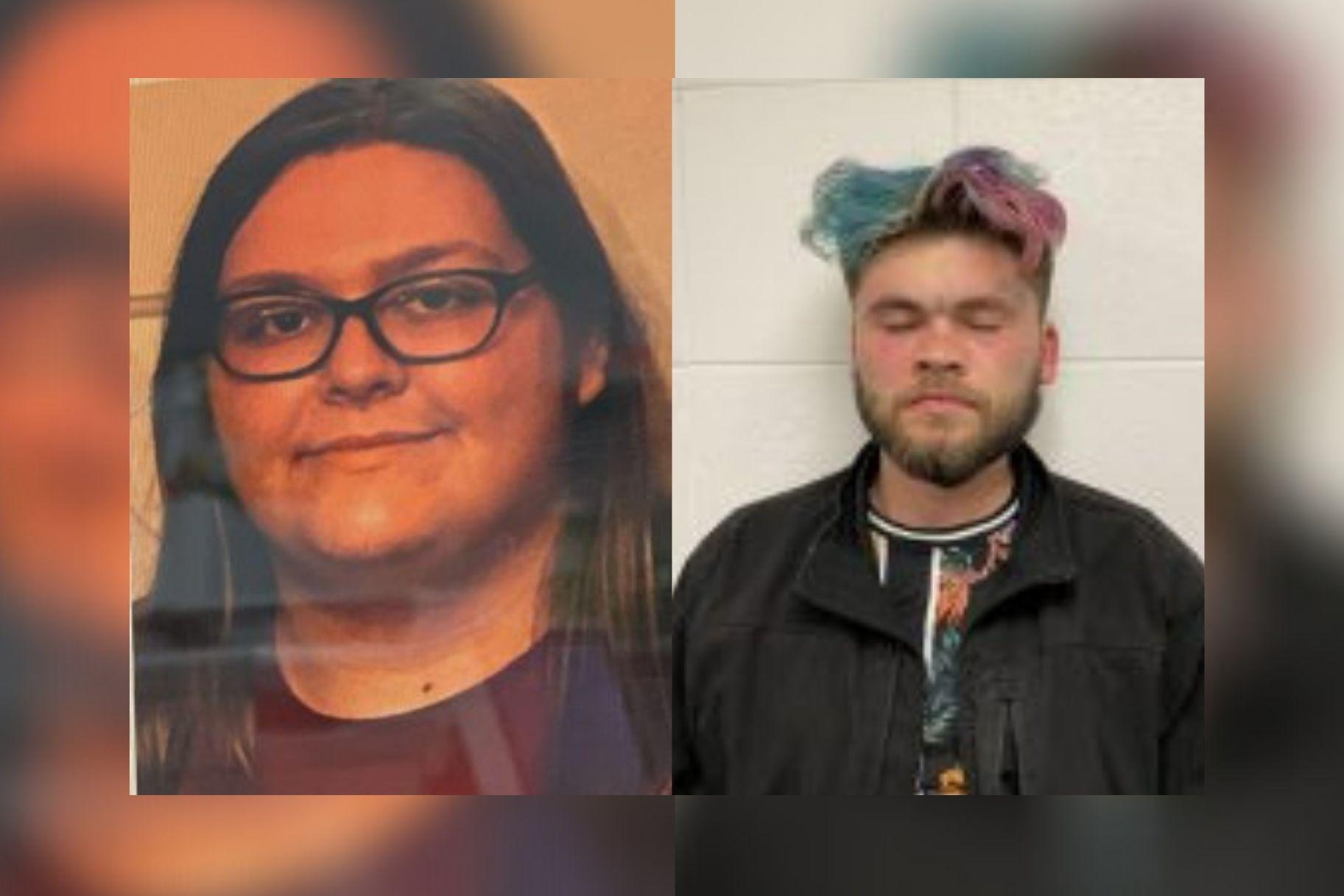 Lelaki Kentucky Dituduh Membunuh Pelajar Universiti Yang Ditemui Mati Di Ditch