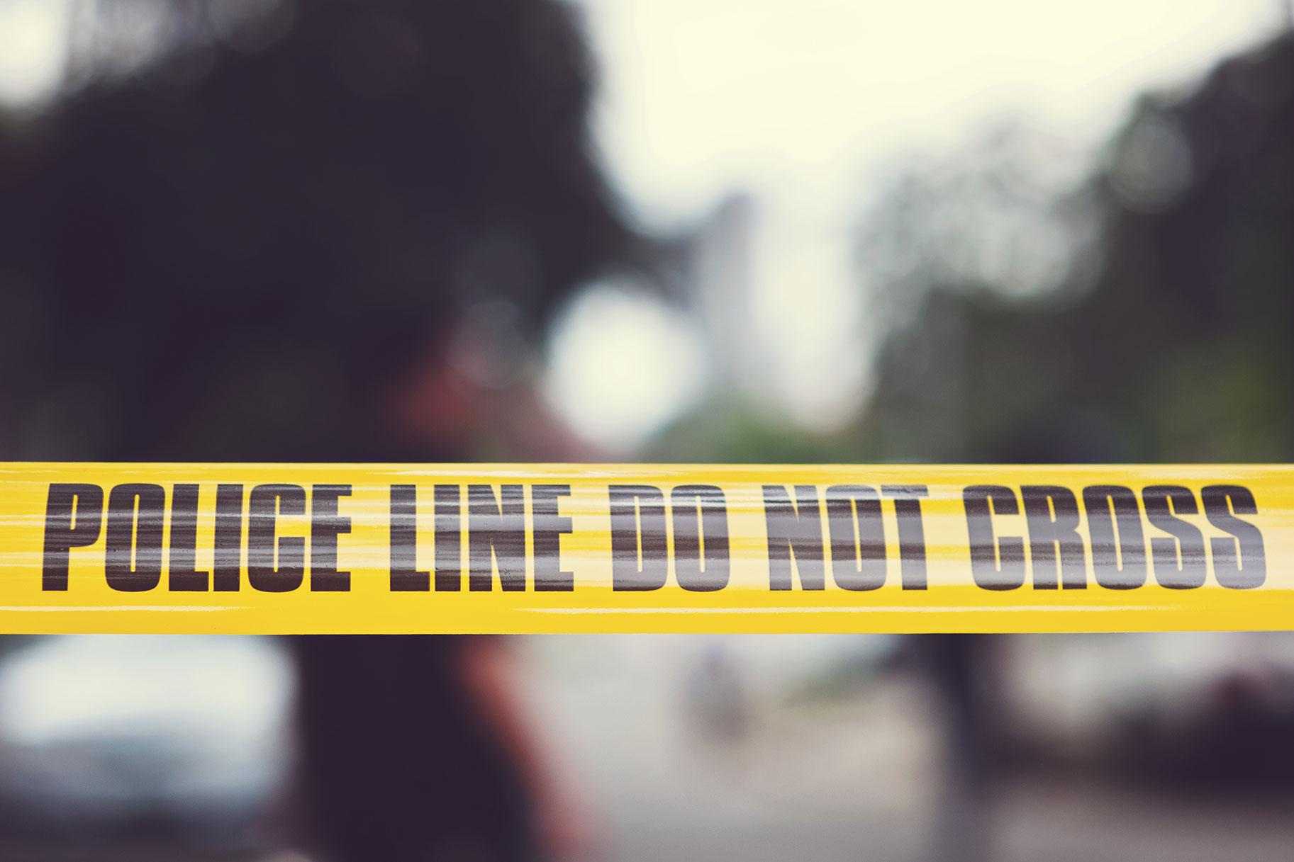 'Sin remordimientos': un grupo de niñas de secundaria presuntamente apuñala a un adolescente en una tienda de comestibles y transmite The Killing en las redes sociales