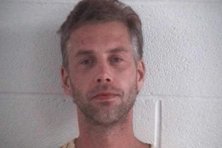 Hea välimusega Ohio sarimõrvar mõisteti süüdi mõrvade ja seksuaalse rünnaku eest
