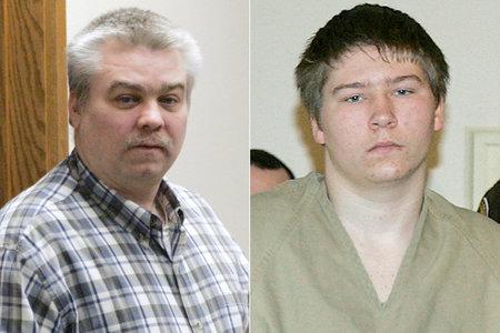 'Märkimisväärne' süüdimõistetu ütleb, et ta tappis tapja ohvri Teresa Halbachi, mitte Steve Avery, vastavalt filmitegijale