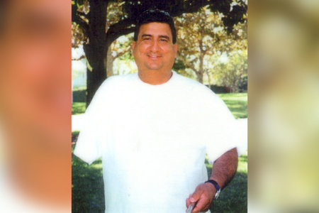 Enarmet californisk mand skudt ned i hit orkestreret af sin jaloux søster