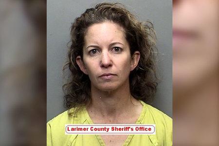 Una dona va ser arrestada més de dues dècades després que es trobés un cos de 'fe infantil' a l'embassament