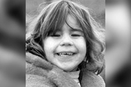 'זה עניין גדול': DNA פותר רצח בן 46 של ילדה בת 5