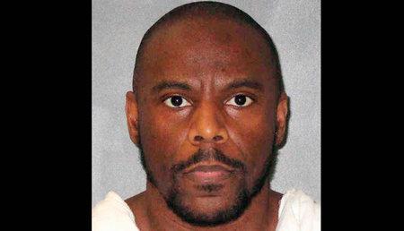 Mees, kes mõrvas äsja abiellunud, ründas siis seksuaalselt oma naist Texases