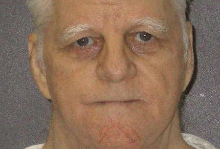 Últimas palabras extrañas, pelea caótica marca la ejecución del preso más anciano que jamás haya sido ejecutado en Texas