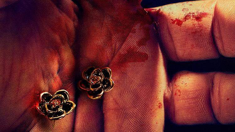 'তুমি কি আমাকে খুঁজে পাবে?' তার নিজের খুনের খবর দেওয়ার সময় পুলিশকে জিজ্ঞাসা করলেন 'ওয়েপি ভয়েসড কিলার'