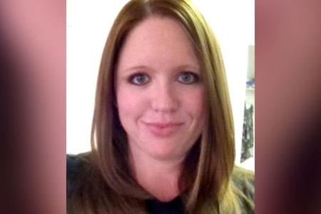 12-aastane leiab Oklahoma ema surnukeha, kes hukati püssiga