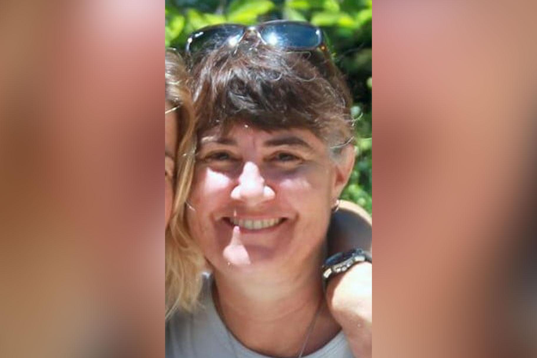 Recompensa de $ 25K ofrecida por información sobre el asesino de mujeres de Palm Springs