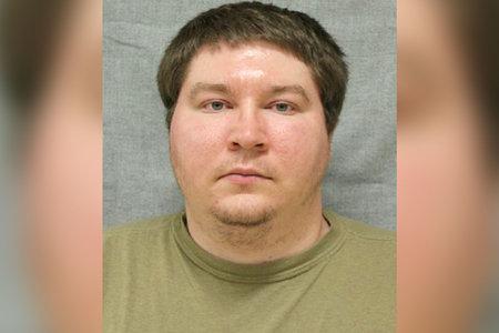 'Traer a Brendan Dassey a casa': Cientos de defensores solicitan al gobernador de Wisconsin que libere al sujeto de 'Hacer un asesino'