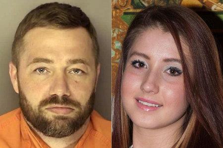 Mees mõisteti kadunud armukese röövimise eest 30 aastaks, kuid ohvri perekond ei näe seda võiduna