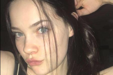 Η γυναίκα που απομάκρυνε τον φίλο της από τη γέφυρα παραπέμπει την ένοχη, May Dodge Jail