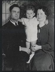 4 historias sobre la fascinación de por vida de Charles Albright con los ojos de 'Eyeball Killer'