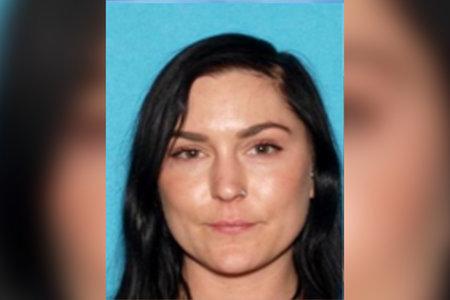 'Es alarmante': la familia de una mujer desaparecida que desapareció de Venice Beach, frustrada y desconcertada