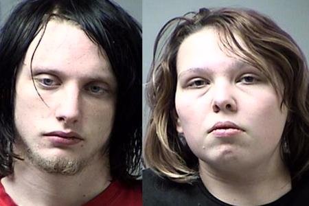 Pasangan Missouri Memohon Bersalah Menganiayai Penyalahgunaan Kanak-kanak Dalam Kematian Anak Bayi