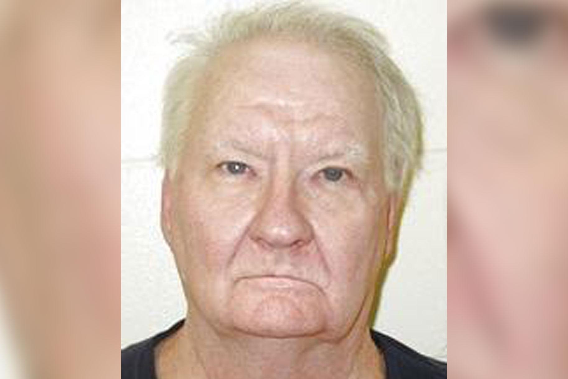 Καταδικασμένος δολοφόνος ισχυρίζεται ότι εκτίμησε ποινή ζωής για προσωρινό θάνατο - Το αγόρασε το δικαστήριο;