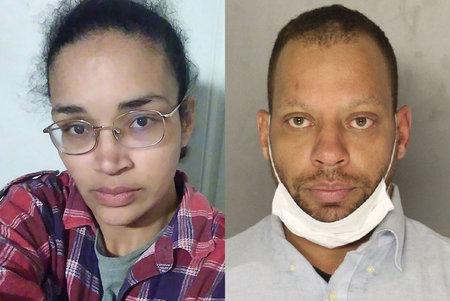 Το σώμα της αγνοούμενης μητέρας βρέθηκε στο ψυγείο που εγκαταλείφθηκε κοντά στο διαμέρισμα του φίλου