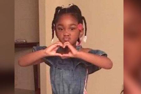El cuerpo de una niña de 5 años de Carolina del Sur fue encontrado en un vertedero meses después de que su madre fuera apuñalada hasta la muerte