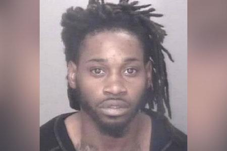 Sospechoso arrestado en la carretera por el asesinato de mamá a balazos en viaje de aniversario por la I-95