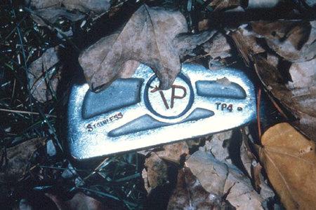 15-aastase Martha Moxley kurikuulus mõrv, näidatud fotodel