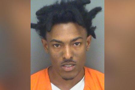 Arresto realizado en muerte a tiros a una madre de Florida, que murió mientras sostenía en sus brazos a un niño de 1 año
