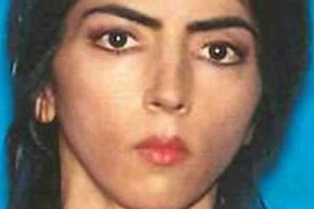 Nous detalls publicats a l'autòpsia de Nasim Aghdam de YouTube Shooter