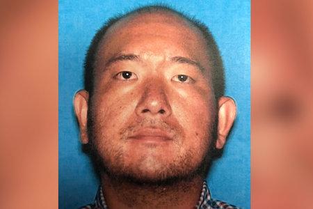 Hombre de California apuñaló fatalmente a sus hijas gemelas antes de quitarse la vida, dice la policía