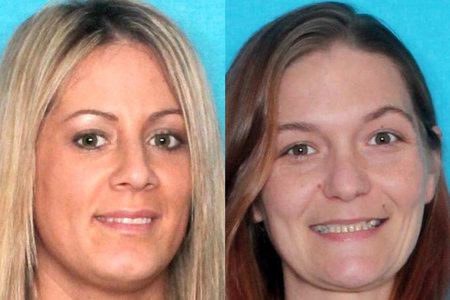 Mamá fingió ser hija para salvarla de un complot de asesinato a sueldo y terminó perdiendo la vida, dicen las autoridades
