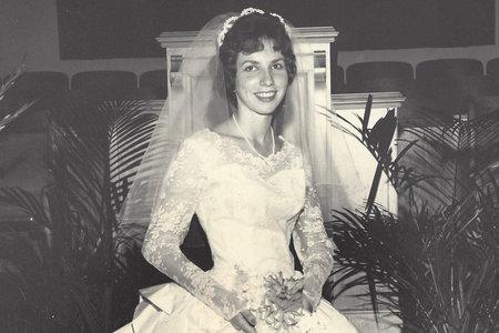 Το μυστήριο του τι συνέβη σε μια μαμά που λείπει από τη Φλόριντα 33 χρόνια πριν, βοήθησε να λυθεί από το «Cold Justice»