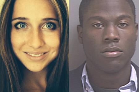 '¡No, no, no!': Madre describe las últimas palabras que escuchó antes de que su ex-novio matara a tiros a su hija