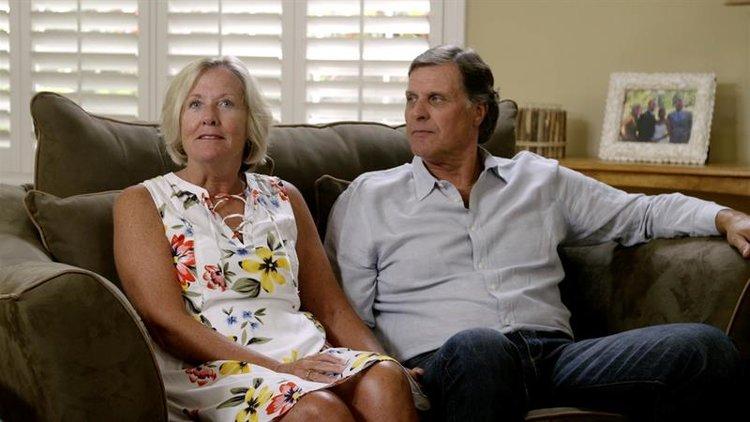 El equipo 'Up And Vanished' aborda 5 desapariciones de casos abiertos después de Tara Grinstead