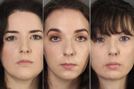 Tres hermanas abusaron de su padre anciano porque afirman que fue 'infiel' con su mamá, la 'reina de Dios'
