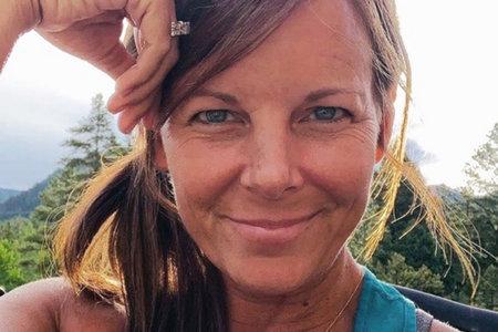 Μια μαμά του Κολοράντο πήγε για βόλτα με ποδήλατο την ημέρα της μητέρας - και δεν έχει δει από τότε