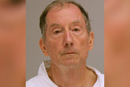 Väidetavalt läks Dallase mees uuesti magama, kui laskis arvatava sissemurdja surmavalt maha