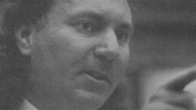 Cómo Jeffrey Lundgren y el culto de Kirtland ejecutaron a una familia de 5 en su propio círculo
