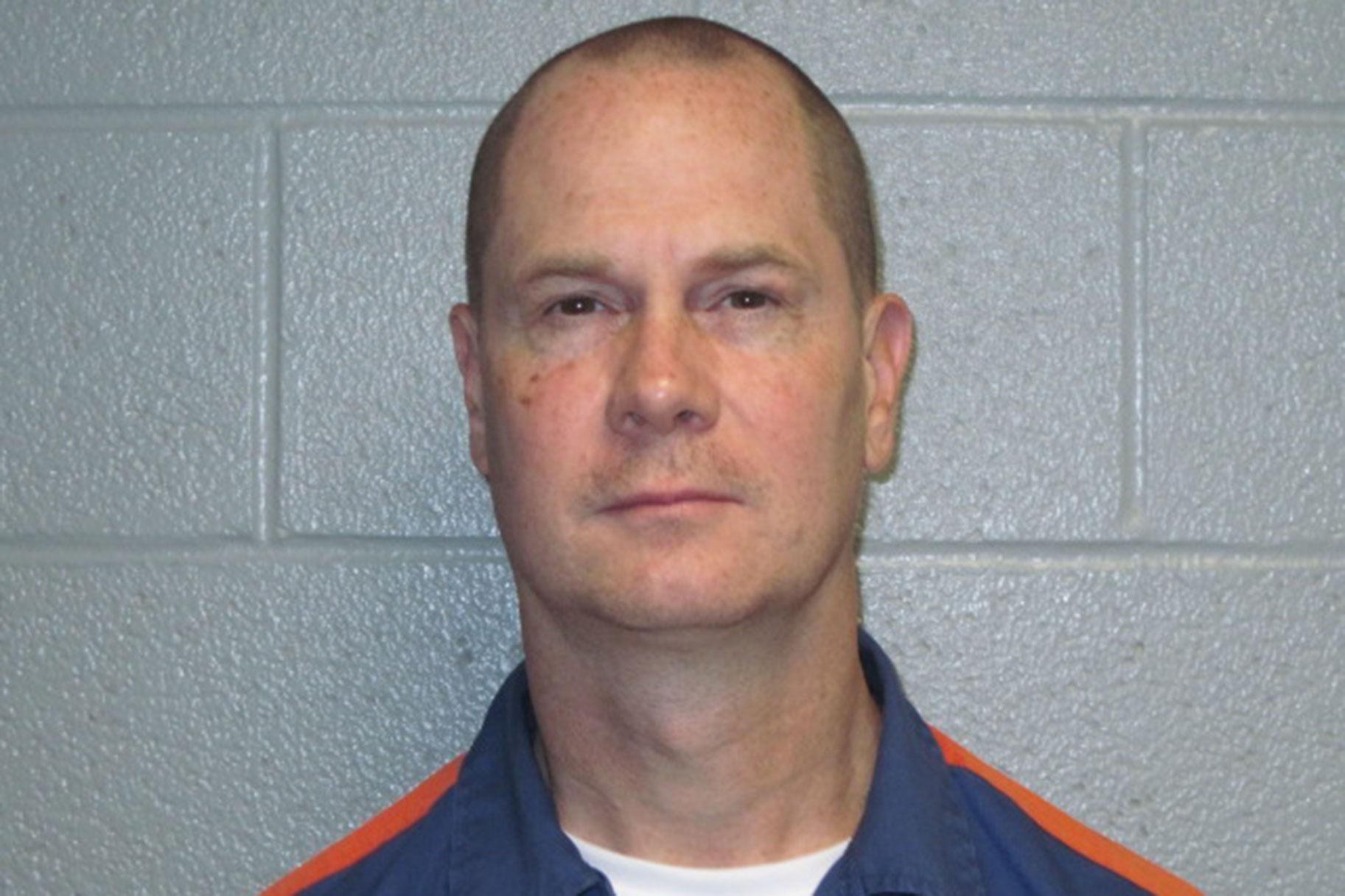 Informante adolescente del FBI 'White Boy Rick' liberado de prisión después de 32 años