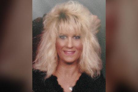 Αφού βρεθεί ένας σκελετός, 2 αυτοψίες και ένα αναγνωριστικό εκταφής, μια Jane Doe και οδηγεί στο δολοφόνο της