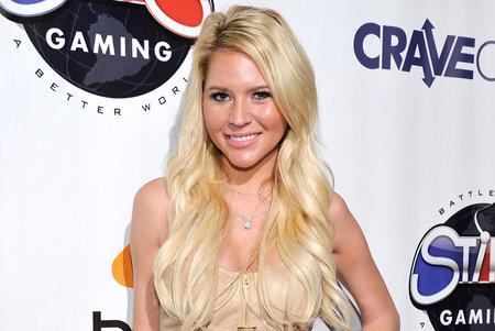 Ο πρώην συμπαίκτης του Playboy Ashley Mattingly Dead At 33 From Suicide, επιβεβαιώνει η οικογένεια