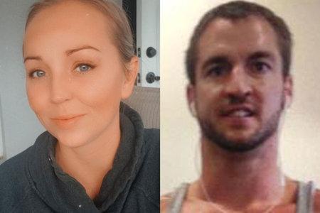 'Si me acusan de delitos graves, la mataré yo mismo': Hallan muerta a una pareja de Florida en un aparente asesinato-suicidio 'espantoso'