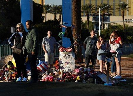 Rezultati obdukcije pucatelja Las Vegasa Stephena Paddocka konačno su objavljeni