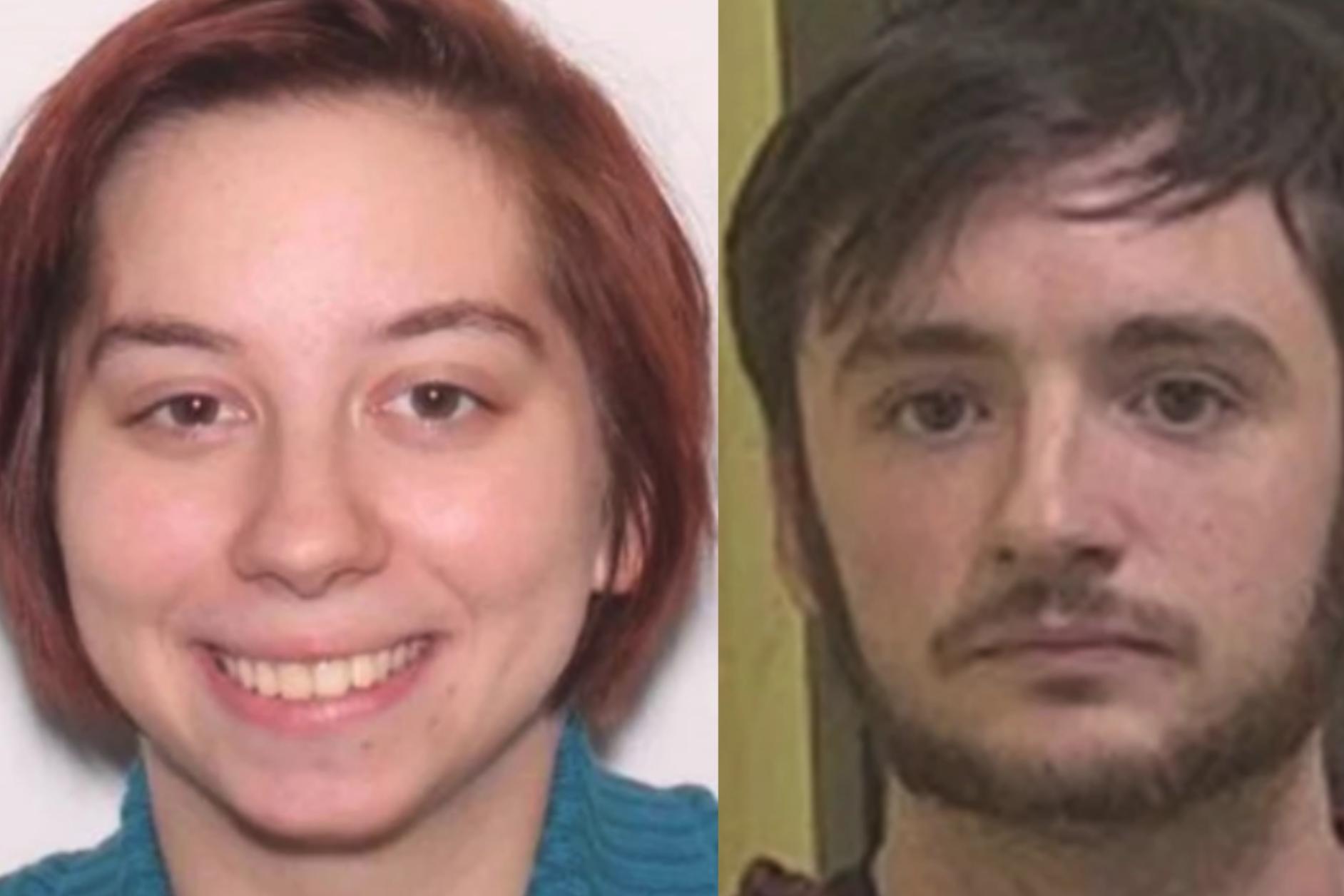 Un hombre sospechoso de matar y hacerse pasar por su ex esposa presuntamente emboscó a su familia después de que se volvieran sospechosos