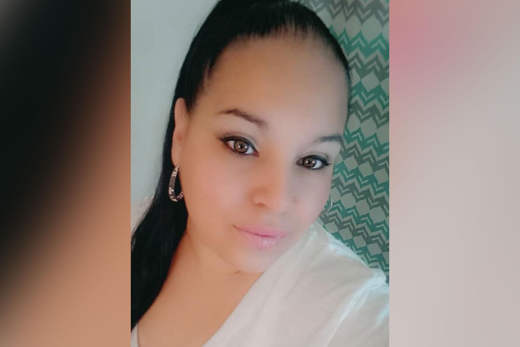 'Bila je u dobrom raspoloženju': Mama iz Wisconsina koja je nestala prije 3 tjedna pronađena mrtva na Valentinovo