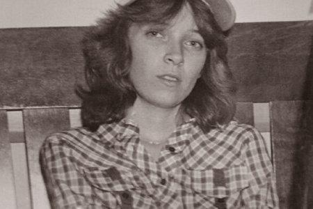 Mujer de Alabama que envenenó a su esposo e hija muere después de escapar de prisión