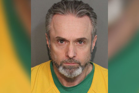 Čovjek koji je ubio sina zbog isplate osiguranja kriv je za ubojstvo supruge iz istog razloga više od desetljeća ranije